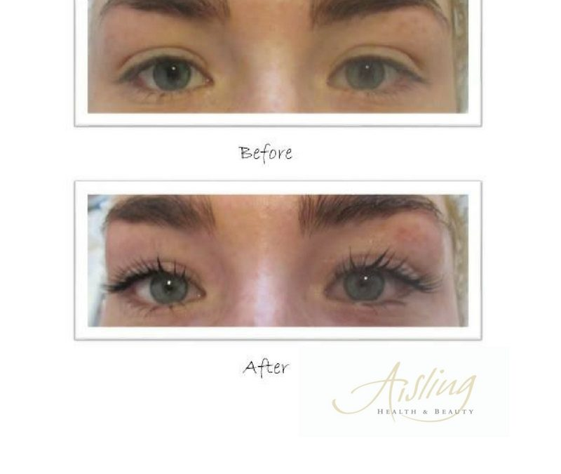 Yumi Lashes, Natural long eye lashes for you! Aisling Beauty salon thurles, tipperary, ireland